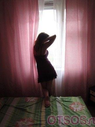 проститутки мурманска по вызову